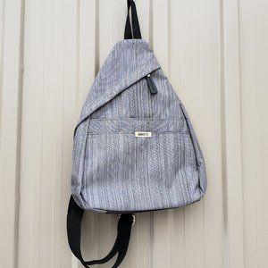 Roots 73 Shoulder Sling Bag